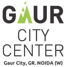 Gaur city north avenue 2 noida extension