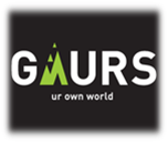 Gaur City 1 Avenue Noida Extension
